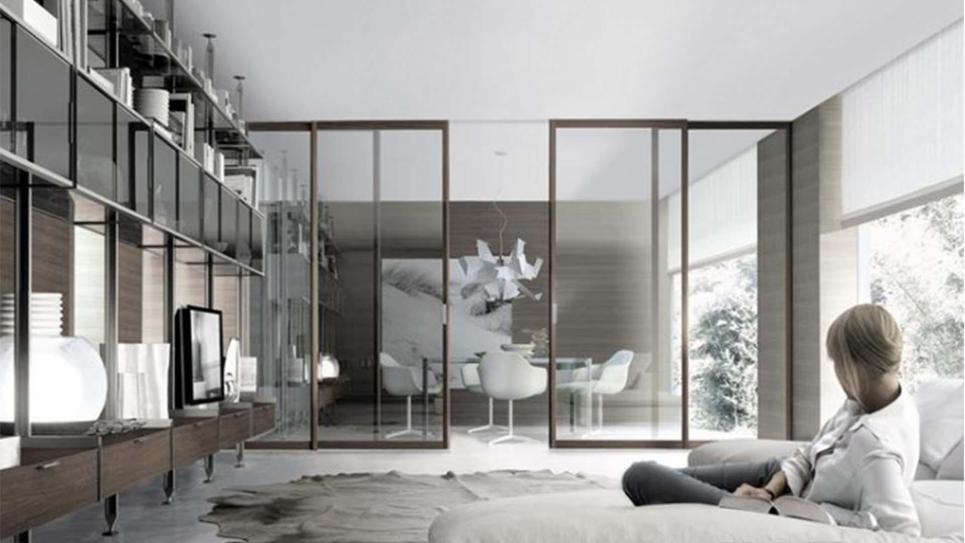 Best Subito.it Arredamento Foggia Contemporary - Skilifts.us ...