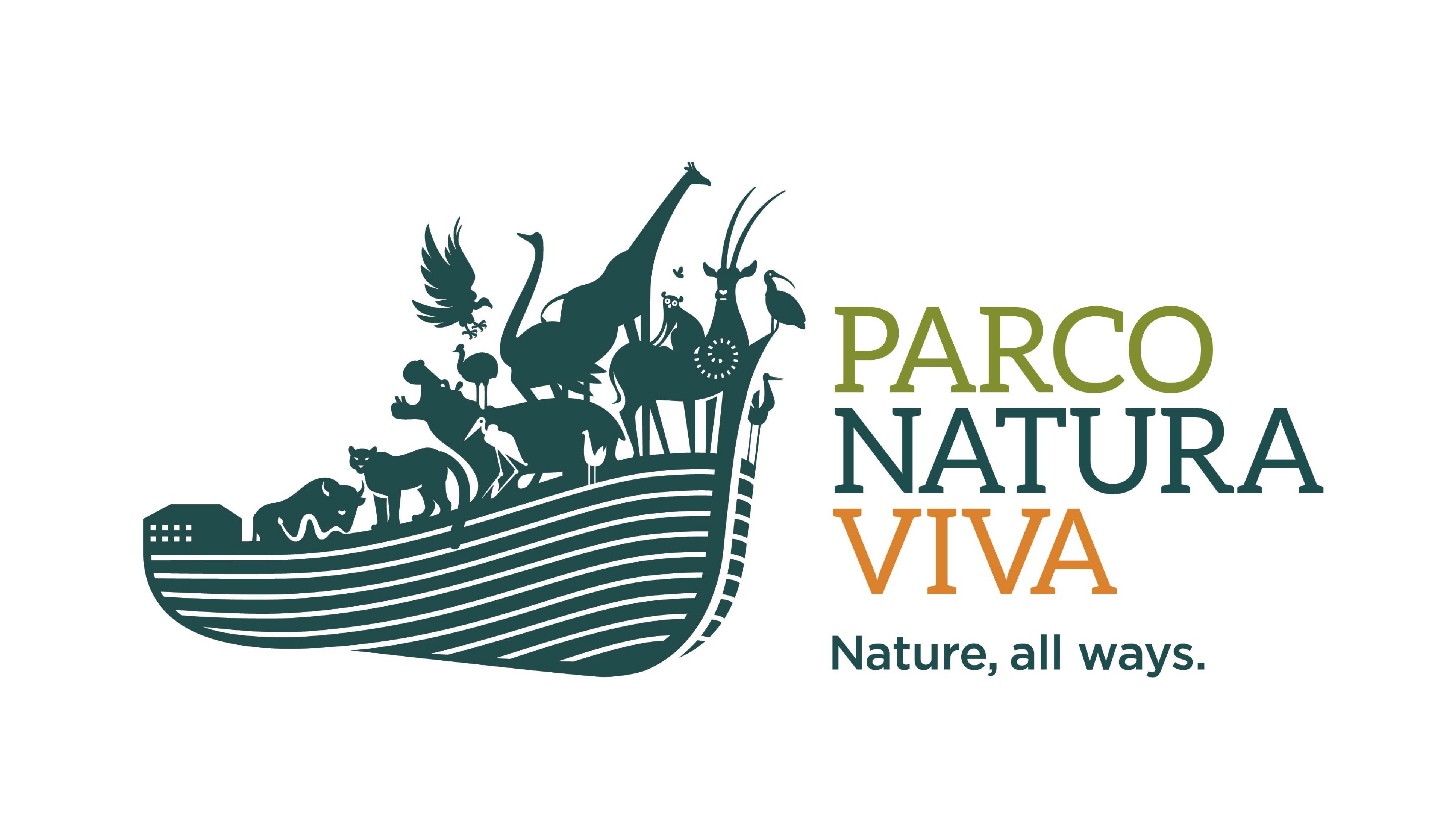 parco natura viva verona video tour - photo#31