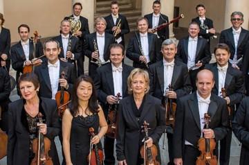 Amici della Musica di Verona |106ª Stagione Concertistica