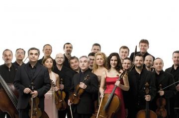 I Virtuosi Italiani al Teatro Salieri di Legnago