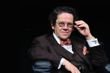Philippe Daverio - Picasso, al teatro Romano