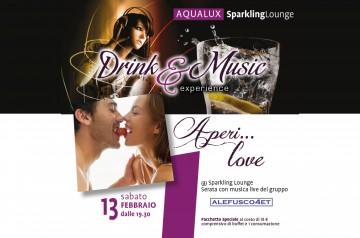 Aperi...Love da Aqualux