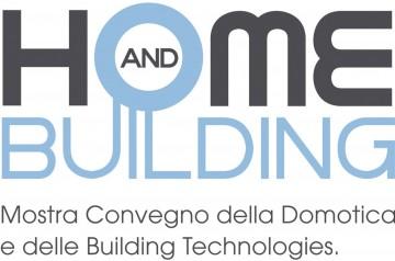 Home & Building 2016 a Verona