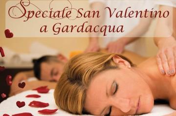 San Valentino a Gardacqua