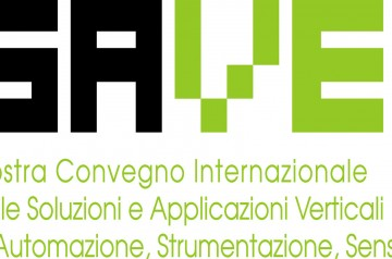 Save 2016 a Verona