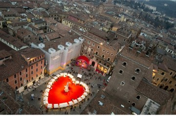 Verona in Love 2016