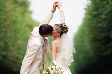 Verona Sposi, l'evento per il matrimonio
