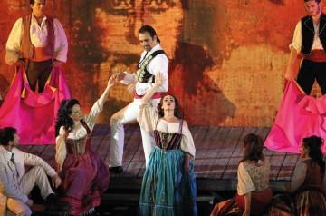 Cosa fare a Verona nel weekend dall' 15 al 16 luglio