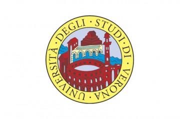 Università degli Studi di Verona