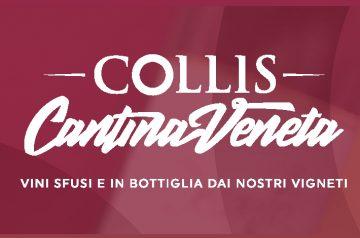 Cantine Collis