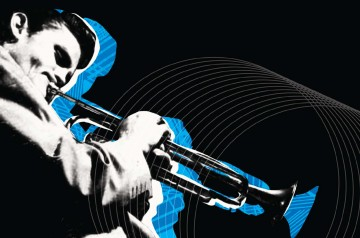 Aperitivo Jazz in Corte all'Hotel Veronesi La Torre
