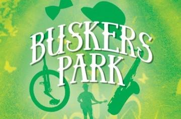 I Buskers Park al Parco Giardino Sigurtà