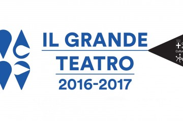 Il Grande Teatro 2016-2017