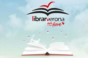 Librar Verona 2016