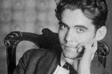 Lorca que te quiero Lorca a Verona