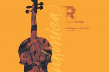 Programma sinfonica al Teatro Ristori