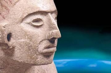 I Maya, il linguaggio della belleza a Verona