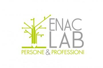I corsi di Verona Enaclab
