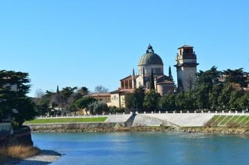 Verona Minor Hierusalem una città da valorizzare assieme