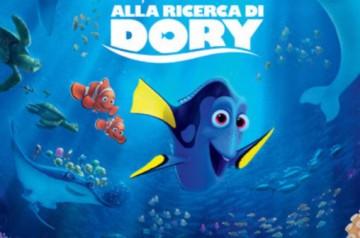 Festival del Cartone animato a Verona