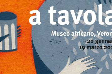 8ª mostra internazionale di illustrazione a Verona