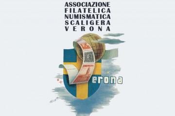 Veronafil 2017, Fiera di Verona