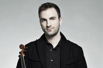 Orchestra Haydn di Bolzano e Trento a Verona