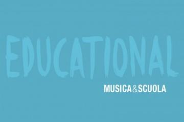 Musica e Scuola - Dalla frottola al madrigale