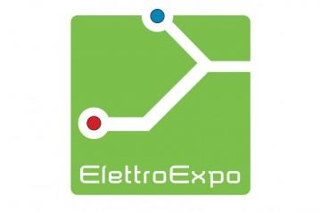 Fiera Elettroexpo Verona 2017