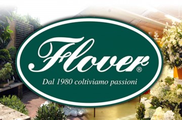 Flover di Bussolengo - Verona
