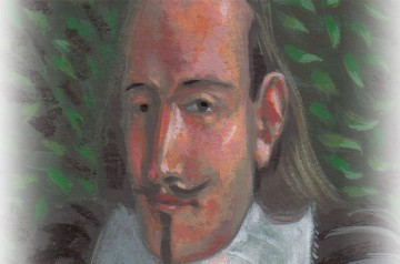 400 Shakespeare al teatro Ristori di Verona