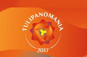 Speciale Tulipanomania 2017