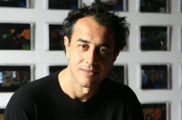 Gomorra - Matteo Garrone al Filarmonico
