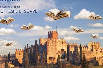 Soave Città del Libro e della Cultura