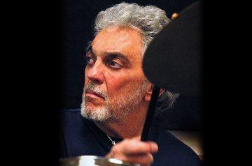Steve Gadd Band al Ristori di Verona