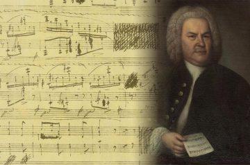 Concertodella Fondazione Cariverona