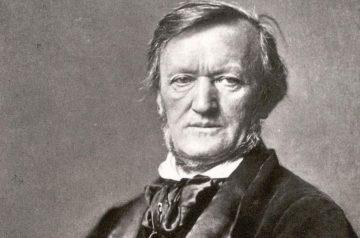 Visioni Musicali - Wagner e i pittori wagneristi