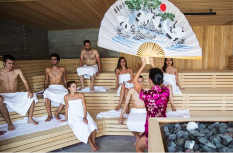 ritual-sauna-experience-aquardens