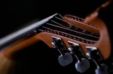 12° Concorso Canossa per giovani musicisti