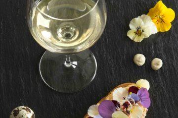 Venezia a tavola: tra cicchetti e ombre de vin