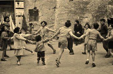 Pasquetta - Al Castello..un sogno di Primavera
