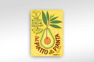 Luigi Romiti - Dal piatto alla pianta