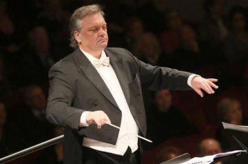 10° Concerto - Brahms, Elgar al Filarmonico