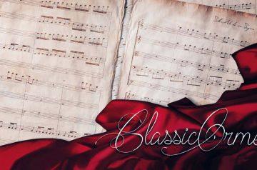 Presentazione del nuovo album ClassicOrme