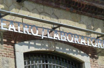 Teatro Laboratorio - Stagione 2018/2019
