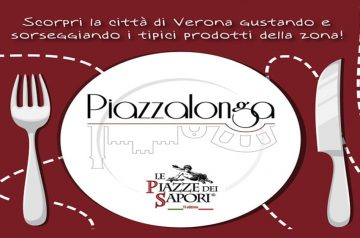 PiazzaLonga Verona