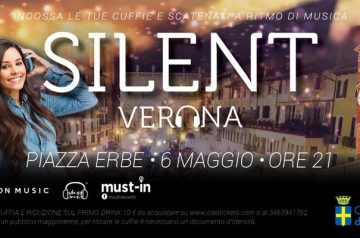Silent Verona