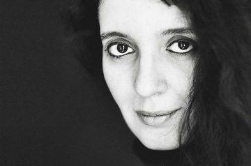 Paola Barbato - Non ti faccio niente