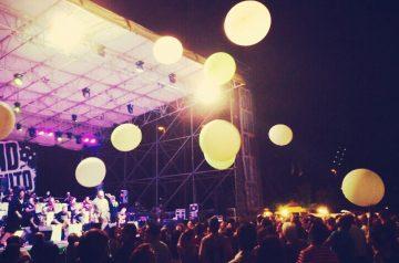 Sound Vito Festival a Legnago