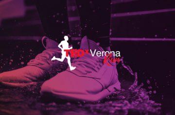 TEDxVerona Run